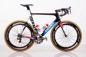 bici Giant