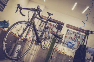 bici a Palmanova