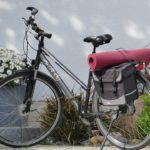 Equipaggiamento della bici: ecco tutto il necessario