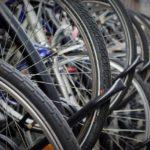 Il massimo della qualità nelle ruote della bici