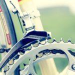 Servizi di assistenza della bicicletta: affidati a noi!