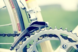 servizi assistenza bicicletta