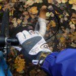 Guanti per bici: guida all'acquisto