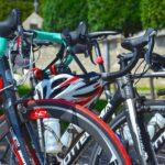L'importanza della consulenza nella scelta della bicicletta