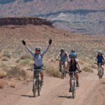 Bici di qualità in Friuli: i vantaggi delle due ruote a pedali